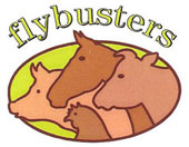 Flybusters